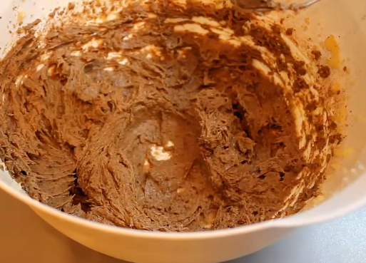 смесь для имбирного печенья